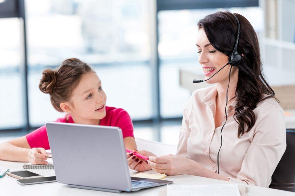 math online tutor