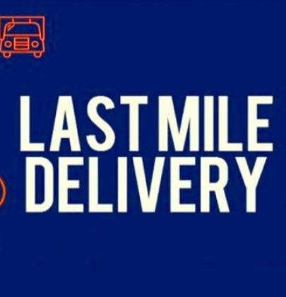 Finding Profit in Last Mile Delivery